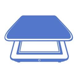 PDF Scanner & Document Scanner