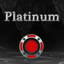 Platinum Fun