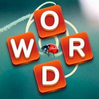 Words Jam: Crossword Puzzle Hack Coins and Silver Generator online