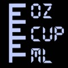 Measuring Cup & Scale for iPad