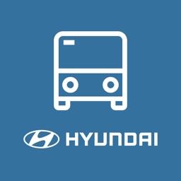 현대 트럭&버스