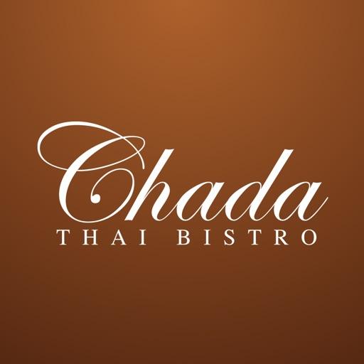 Chada Thai Bistro