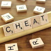 Word Cheats (for Scrabble) free Resources hack