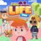 App Icon for Idle Life Sim - Simulator Game App in Azerbaijan IOS App Store