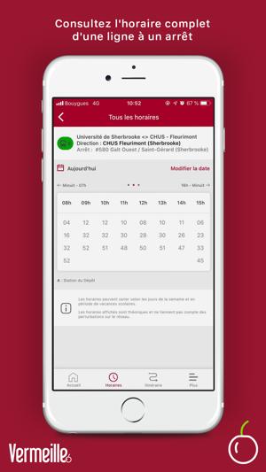 Occasionnel datation portale kostenlos