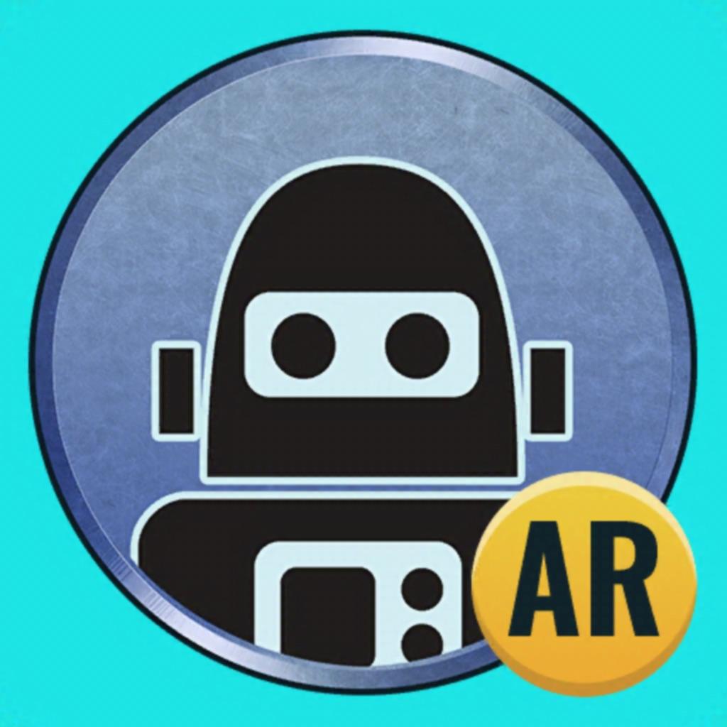 Artebots hack