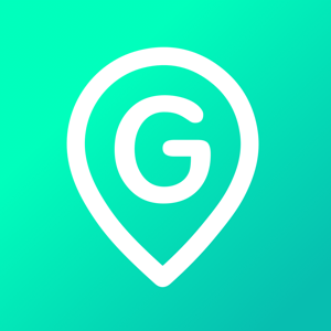 GeoZilla Find Family & Friends ios app