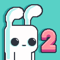 App Icon for Yeah Bunny 2 App in Indonesia App Store
