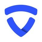 Verincy VPN - Simple Unlimited