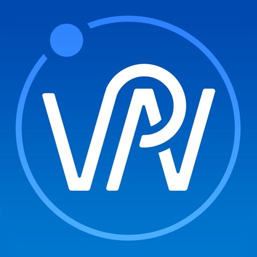 Aladdin VPN -Unlimited VPN Pro iOS App