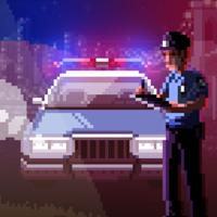 Beat Cop for IOS Deals