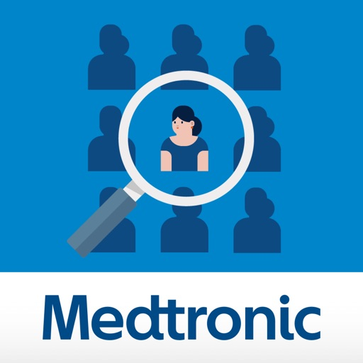 ScreenLink - Medtronic