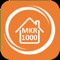 App Icon for Arduino MKR1000 Kit App in India App Store