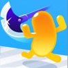 Join Blob Clash 3D - iPhoneアプリ