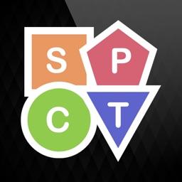 S P C T