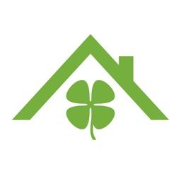 Clover Mortgage App