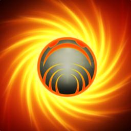 Ícone do app Ballistic SE