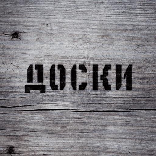 БАР ДОСКИ | Слуцк
