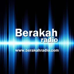 Berakah Radio