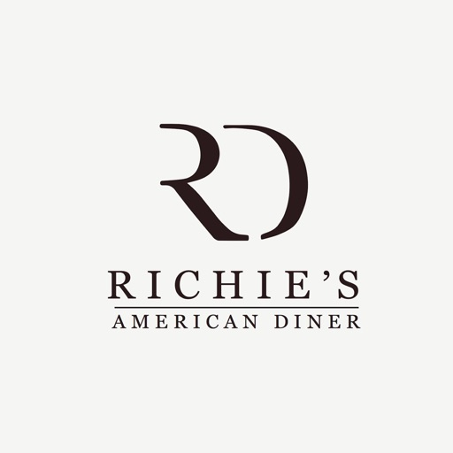 Richies Diner Online
