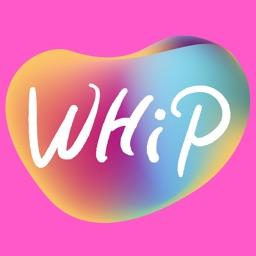 Whip: Cougar Dating Hookup App