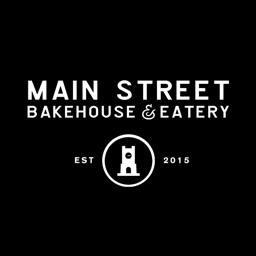 Main Street Bakehouse & Eatery