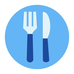 Nibbler - Cooking made simple