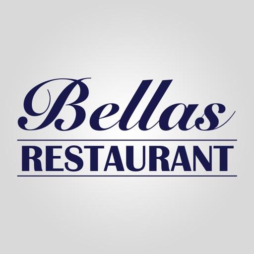 Bella's Restaurant NY
