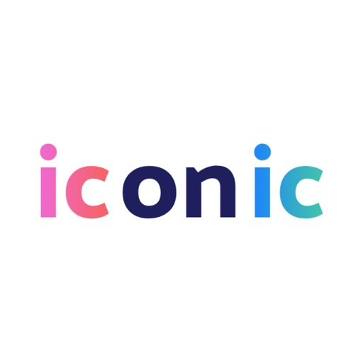 iconic: App Icon Changer