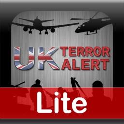 UK Terror Alert Lite