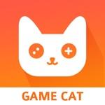 手游猫APP - 游戏商品交流分享社区