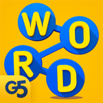 Wordplay: Search Word Puzzle Hack Online Generator  img