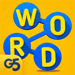 Wordplay: Search Word Puzzle Hack Online Generator