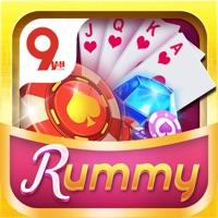 Royal Rummy free Gold hack