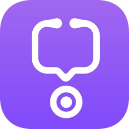 OpenMed