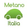 Gianpiero Radano - Metano Italia artwork