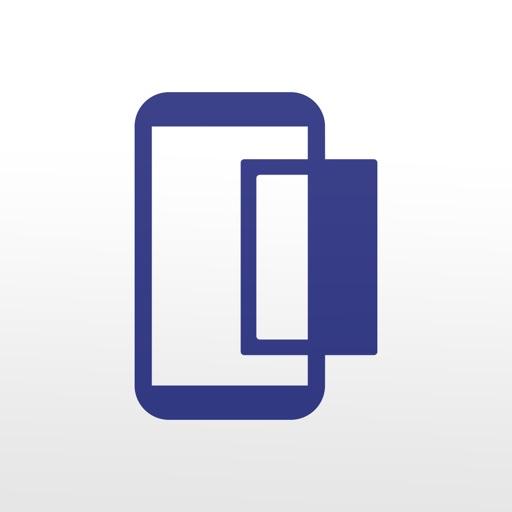 FEEDER -領収書読取りアプリ-