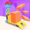 Brick Stack 2020
