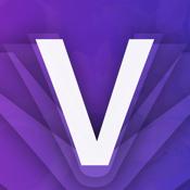 Vitas Innovative Hospice Care icon
