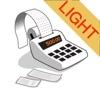 Leasing Calculator Light