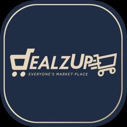 DealzUp