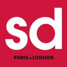 SHOWDETAILS PARIS LONDON