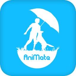 AniMate Pet App