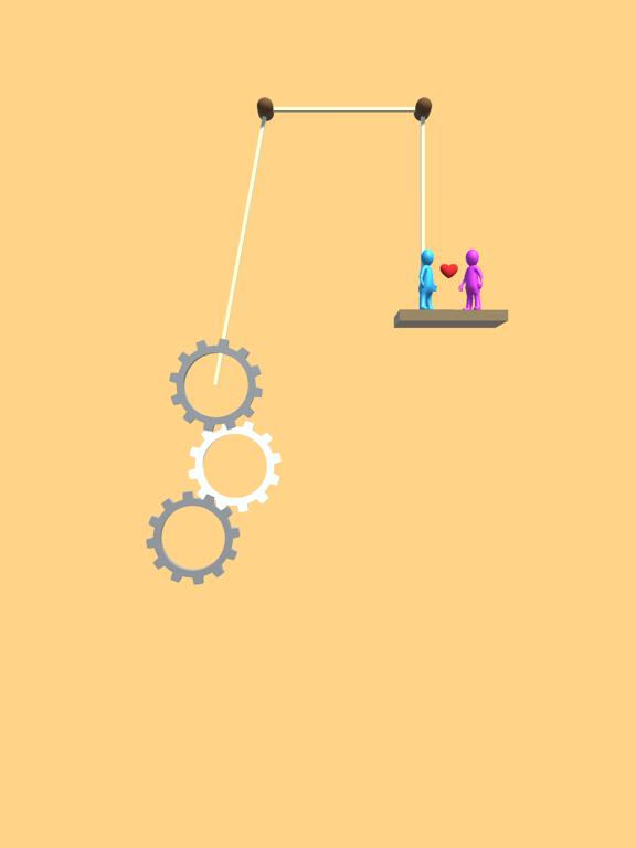 Lift Gears screenshot 6