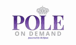 Pole On Demand
