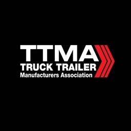 TTMA 2021 Annual Convention
