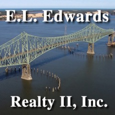 EL Edwards Realty II