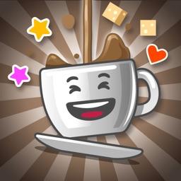 My Coffee Time