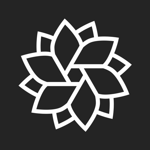 img.ly Photo & Video Editor