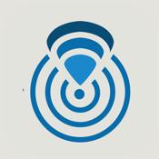 Wi-Fi SweetSpots icon